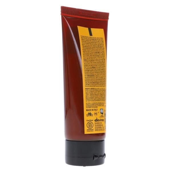 Davines NaturalTech Vegetarian Miracle Conditioner 2.03 oz