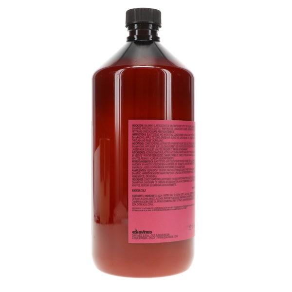 Davines NaturalTech Replumping Conditioner 33.8 oz