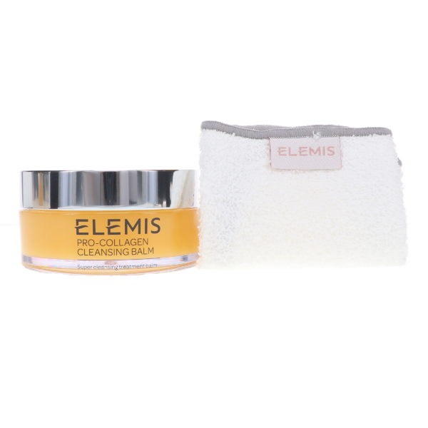ELEMIS Pro-Collagen Cleansing Balm 3.5 oz