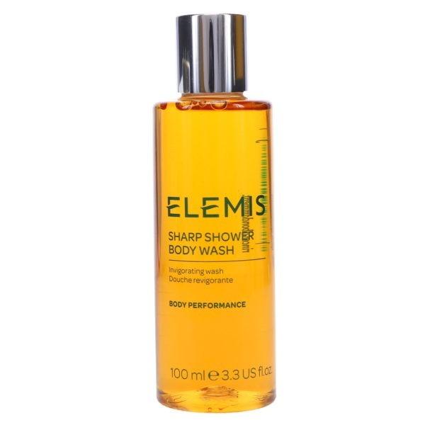 ELEMIS X Olivia Ruben Luxury Collection For Him