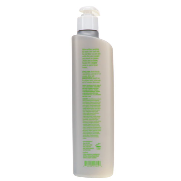 Eufora Aloe Therapy Soothing Conditioner 16.9 oz