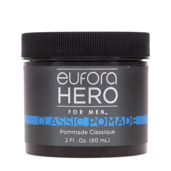 Eufora Classic Pomade 2 oz