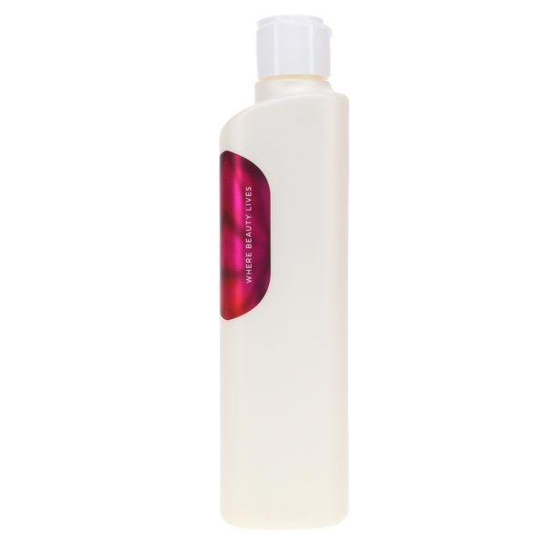 Eufora Curl'n Enhancing Shampoo 8.45 oz