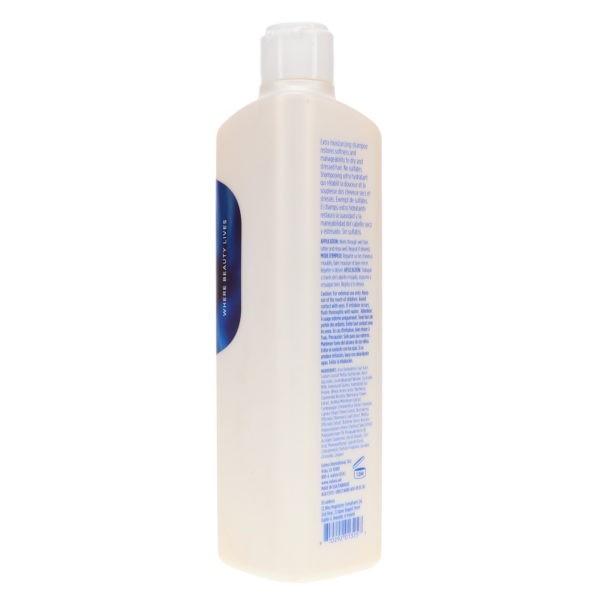 Eufora Deep Moisture Cleanse 16.9 oz