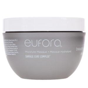 Eufora Moisture Masque 6.75 oz