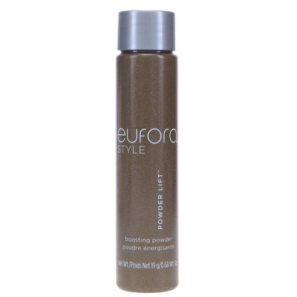 Eufora Powder Lift Boosting Powder 0.68 oz