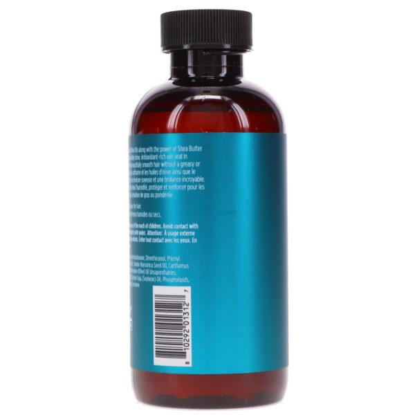 Eufora Smooth N' Oil Therapy 4.2 oz