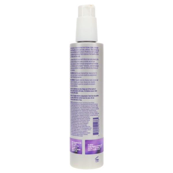 Eufora Thickening Conditioning Treatment 6.8 oz