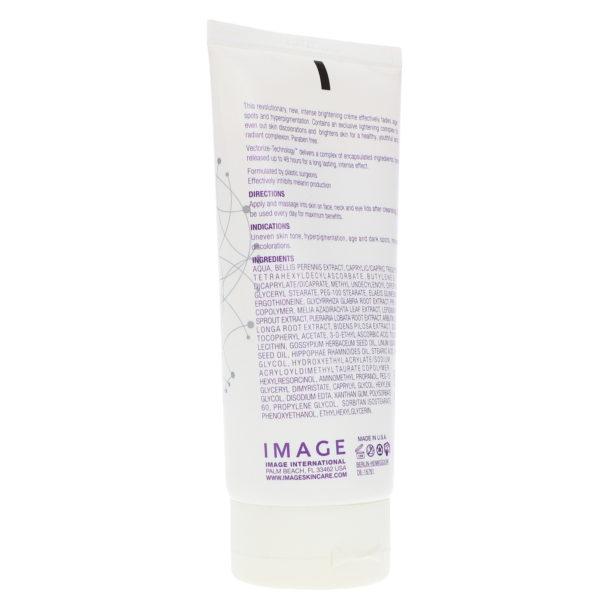 IMAGE Skincare ILUMA Intense Brightening Creme 6 oz