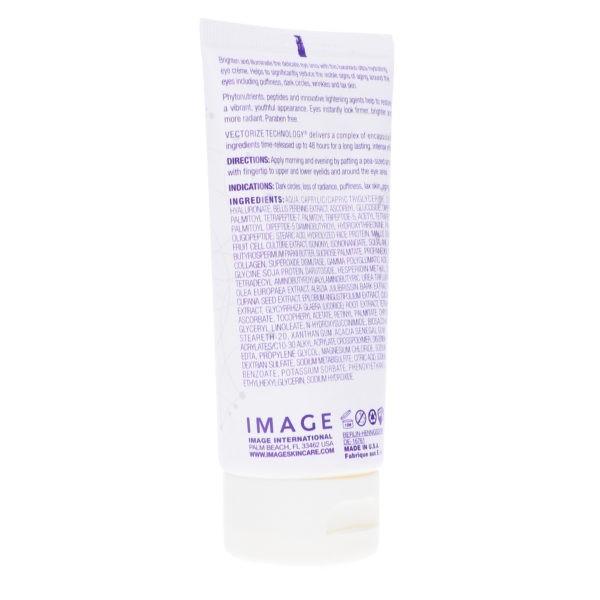 IMAGE Skincare ILUMA Intense Brightening Eye Cream 2 oz