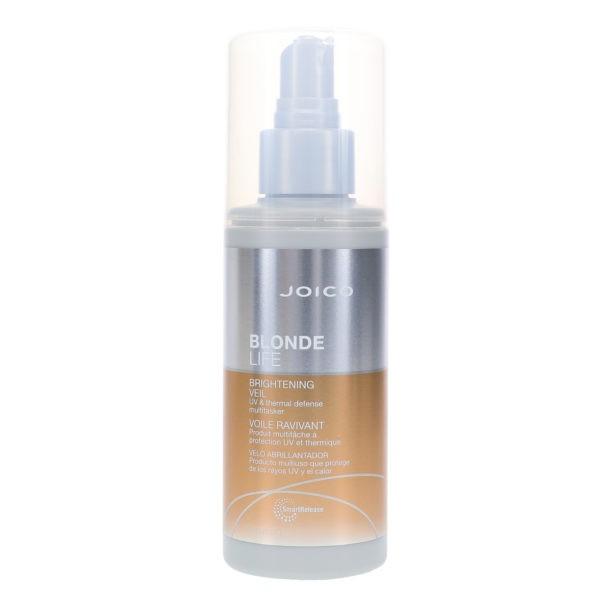 Joico Blonde Life Brightening Veil 5.1 oz 2 Pack