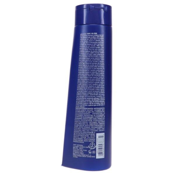 Joico Daily Care Treatment Shampoo For Healthy Scalp 10.1 oz