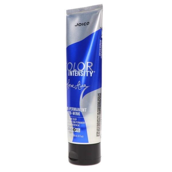 Joico Vero K-Pak Intensity Semi Permanent Hair Color Periwink 4 oz