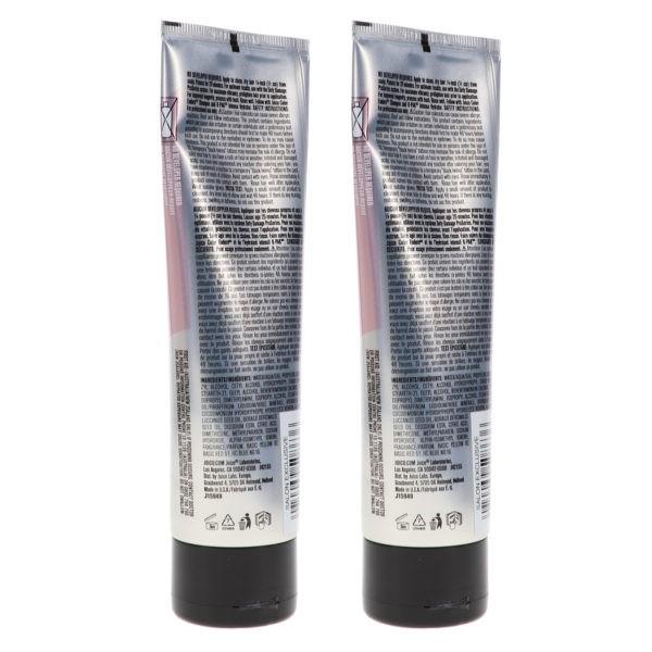 Joico Vero K-Pak Intensity Semi Permanent Hair Color Violet Pearl 4 oz 2 Pack