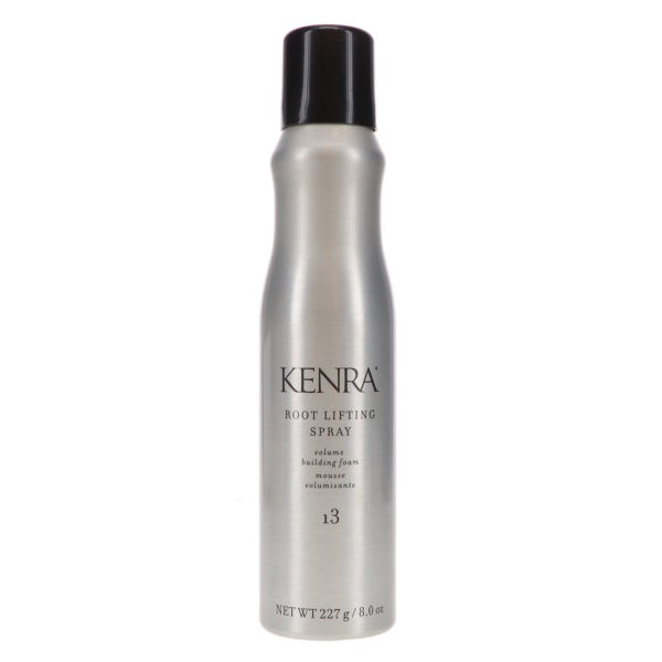 Kenra Root Lifting Spray 8 oz 2 Pack