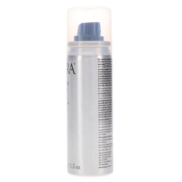 Kenra Volume Spray Hair Spray #25 1.5 oz