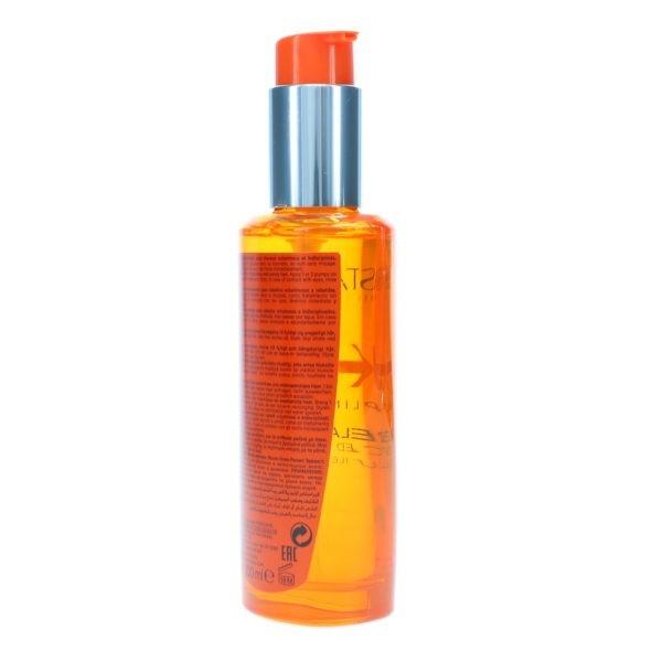 Kerastase Discipline Oléo-Relax Advanced Hair Oil 3.4 oz