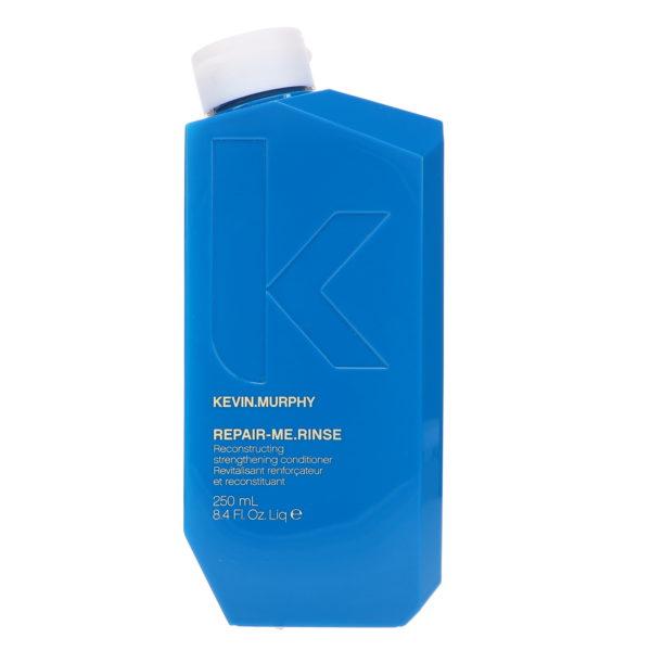Kevin Murphy Repair Me Rinse 8.4 oz