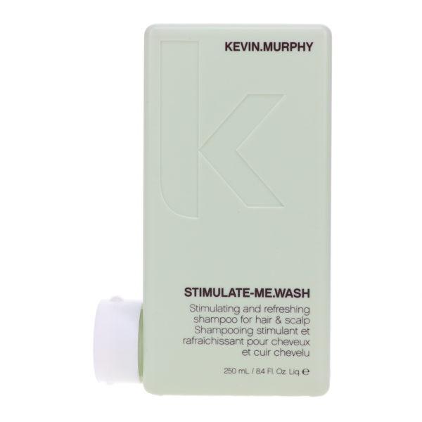Kevin Murphy Stimulate Me Wash 8.4 oz