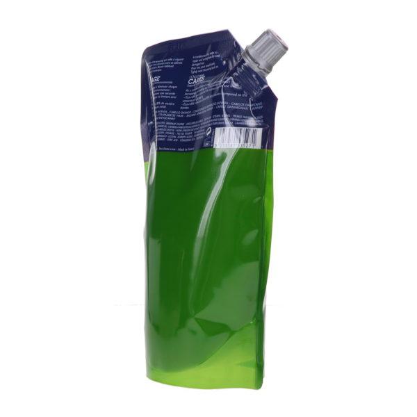 L'Occitane Aromachologie Intensive Repair Conditioner Refill 16.9 oz