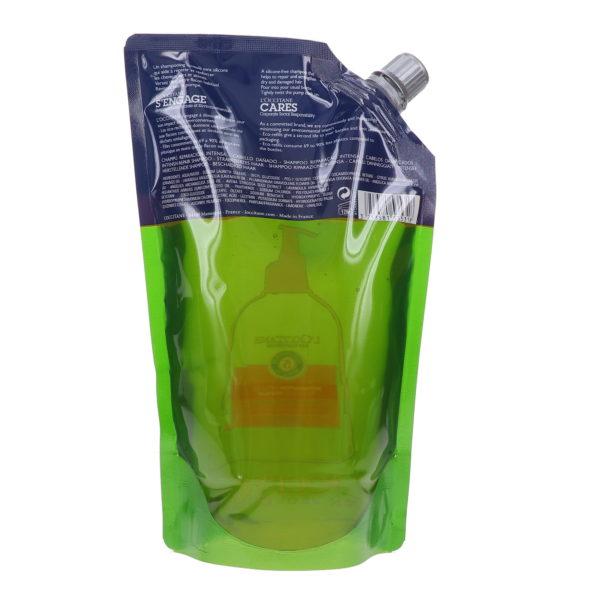 L'Occitane Aromachologie Intensive Repair Shampoo Refill 16.9 oz