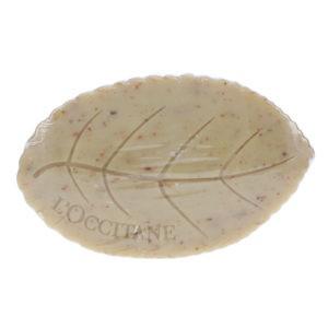 L'Occitane Soap With Verbena Leaves 2.6 oz