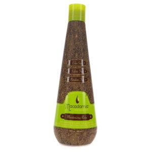 Macadamia Natural Oil Moisturizing Rinse 10 oz