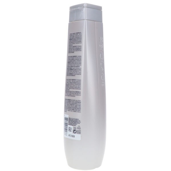Matrix Biolage Keratindose Conditioner 13.5 oz