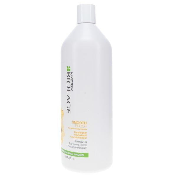 Matrix Biolage Smoothproof Conditioner 33.8 oz