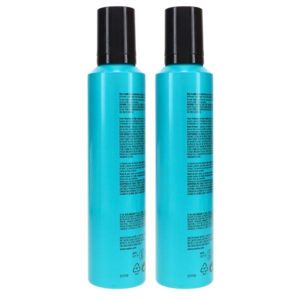 Matrix Total Results High Amplify Foam Volumizer 8.3 oz 2 pack