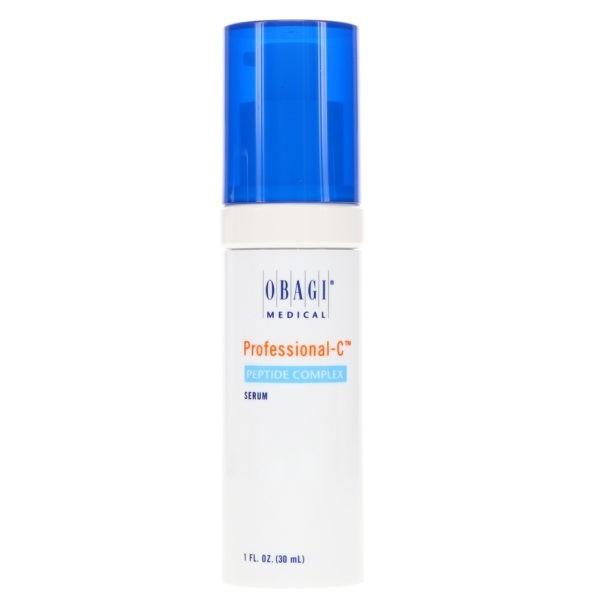 Obagi Professional-C Peptide Complex 1 oz 2 Pack