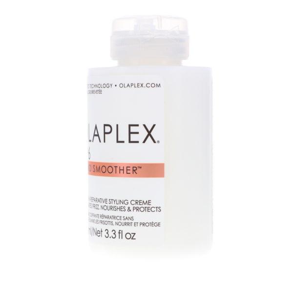 Olaplex No. 6 Bond Smoother Reparative Styling Creme 3.3 oz
