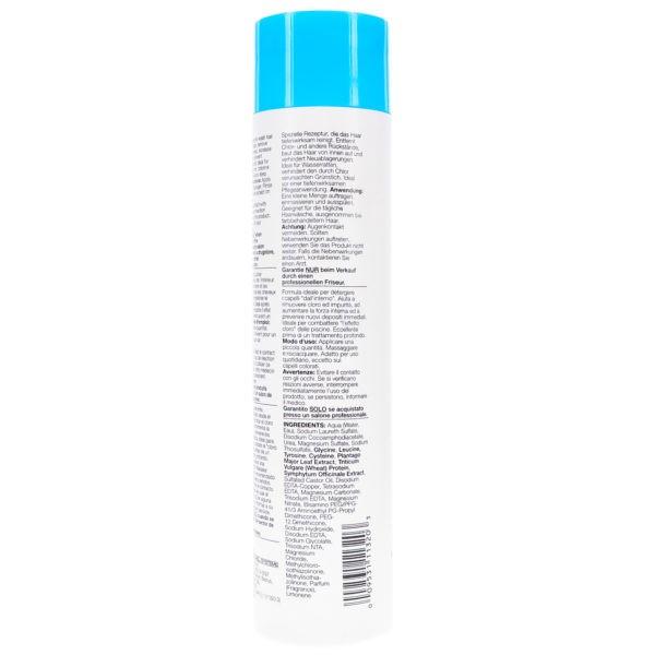 Paul Mitchell Awapuhi Shampoo 16.9 oz