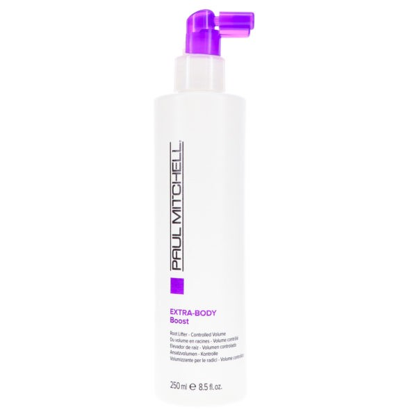 Paul Mitchell ExtraBody Daily Boost 8.5 oz