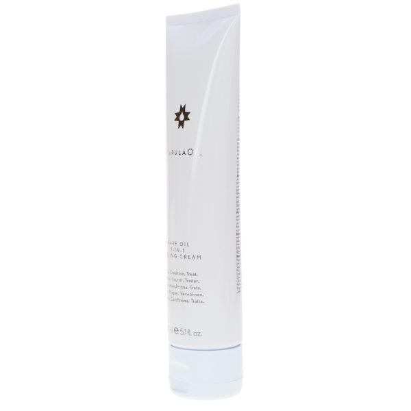 Paul Mitchell MarulaOil Rare Oil 3-in-1 Styling Cream 5.1 oz