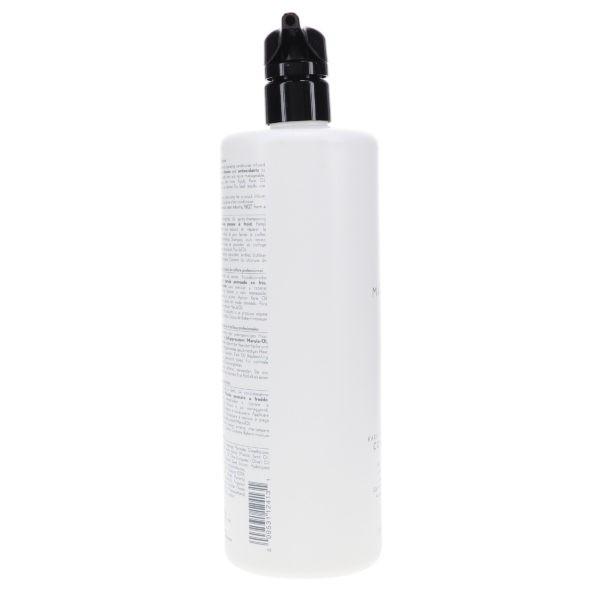 Paul Mitchell Marula Oil Rare Oil Replenishing Conditioner 24 oz