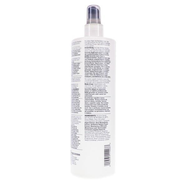 Paul Mitchell Soft Style Soft Spray 16.9 oz