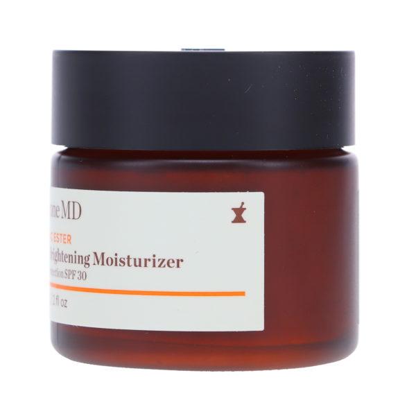 Perricone MD Vitamin C Ester Photo-Brightening Moisturizer 2 oz