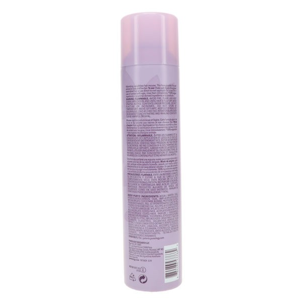 Pureology Color Stylist Root Lift 10 oz 2 Pack
