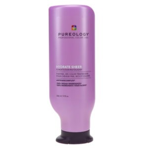 Pureology Hydrate Sheer Conditioner 9 oz