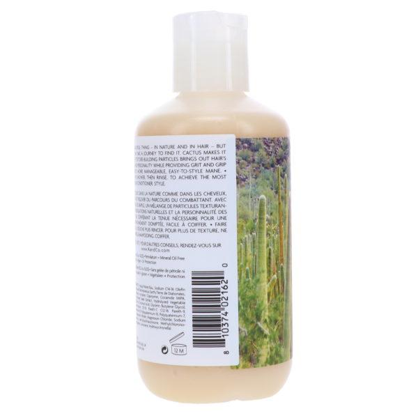 R+CO Cactus Texturizing Shampoo 6 oz