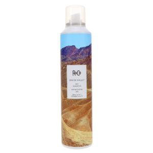 R+CO Death Valley Dry Shampoo 6.3 oz