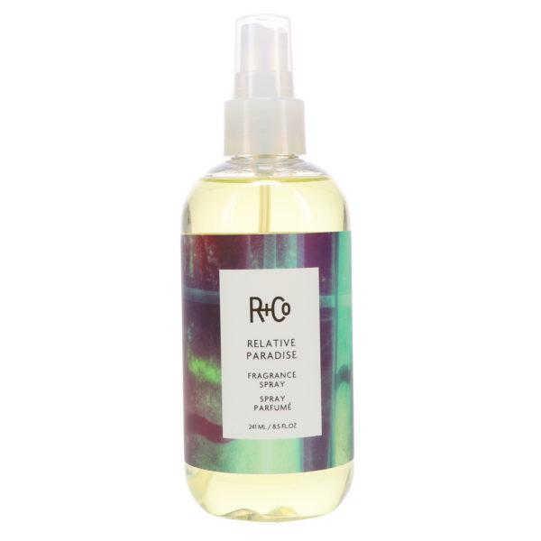 R+CO RELATIVE PARADISE Fragrance Spray 8.5 oz