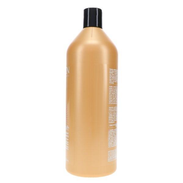 Redken All Soft Conditioner 33.8 oz