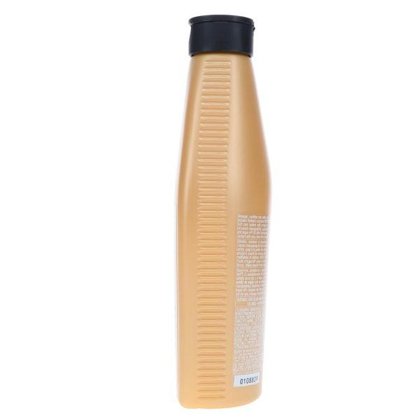 Redken All Soft Conditioner 8.5 oz