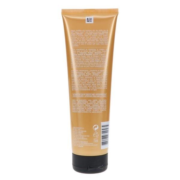 Redken All Soft Heay Cream Super Treatment Mask 8.5 oz