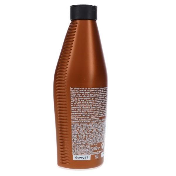 Redken All Soft Mega Conditioner 8.5 oz