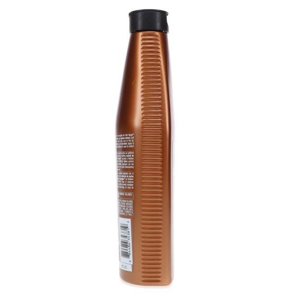 Redken All Soft Mega Shampoo 10.1 oz