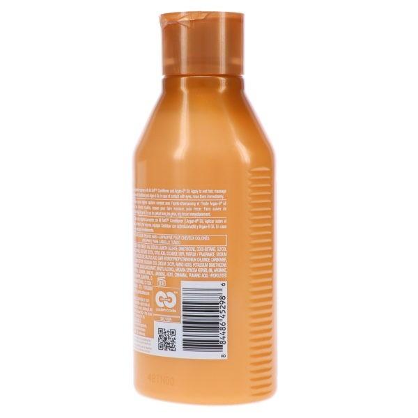Redken All Soft Shampoo 10.1 oz