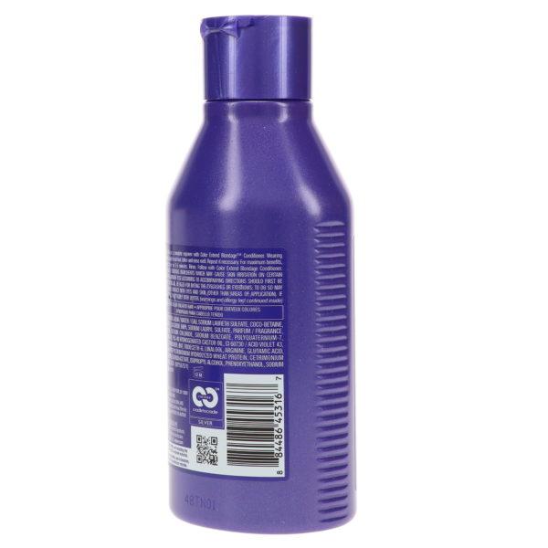 Redken Color Extend Blondage Color Depositing Purple Shampoo 10.1 oz